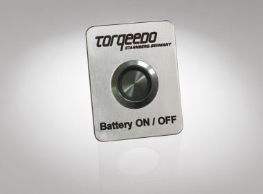 torqeedo-power-26-104-7-750x578