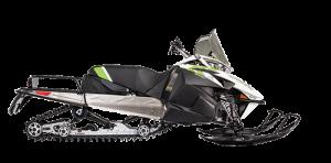 ARCTIC-CAT-X-PLORER-6000-LR