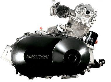 MP_700-H1-EFI-Engine_ATV