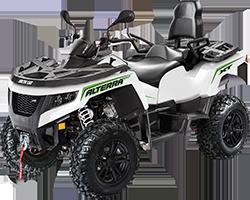Alterra-550-TRV-XT_small