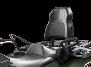 Alterra550-XT_seat
