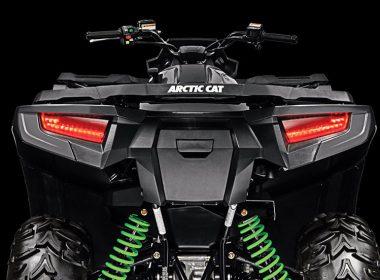 XT-rear