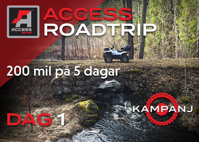 ACCESS-Roadtrip-dag-1