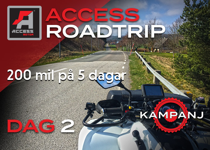 ACCESS-Roadtrip-dag-2