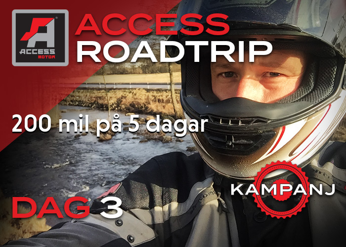 ACCESS-Roadtrip-dag-3