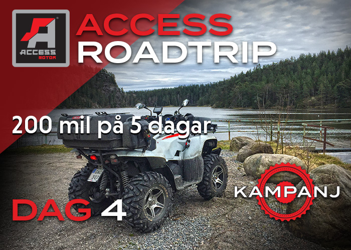 ACCESS-Roadtrip-dag-4