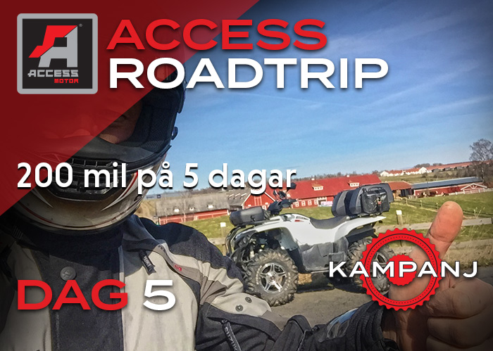 ACCESS-Roadtrip-dag-5