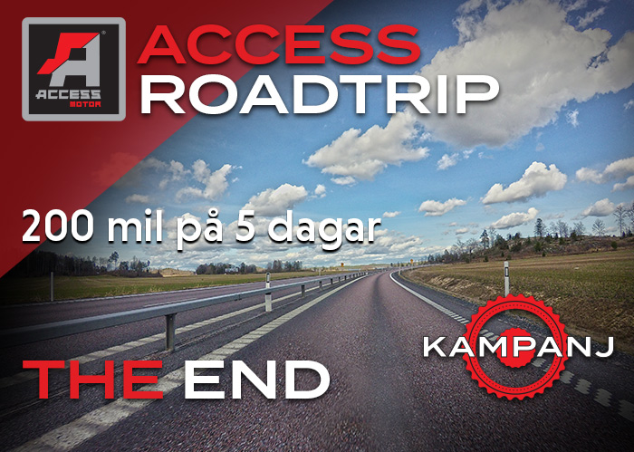 ACCESS-Roadtrip-700x500-the-end