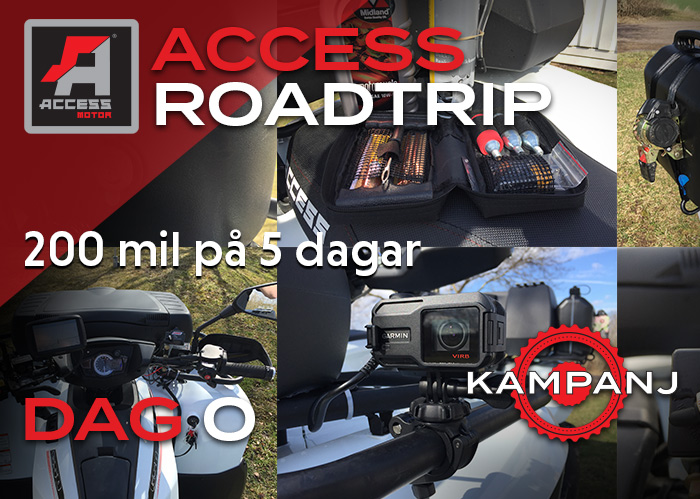 ACCESS-Roadtrip-dag-0