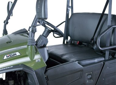 Sector-HS590-UTV-PS-T1b-detalj-2