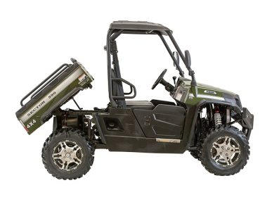 Sector-HS590-UTV-PS-T1b-detalj-3