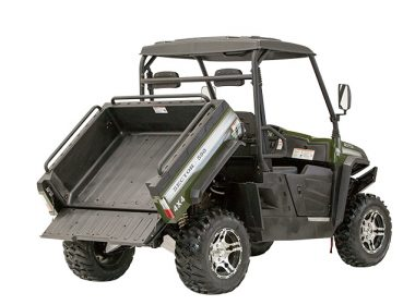 Sector-HS590-UTV-PS-T1b-detalj