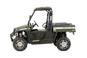 Sector-HS590-UTV-PS-T1b-side-small