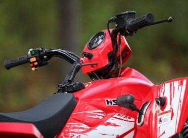 Hisun-Axis-HS110-ATV-datalj-3