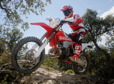 GASGAS-Enduro-Action-10