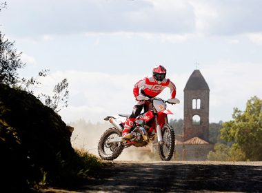 GASGAS-Enduro-Action-11