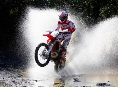 GASGAS-Enduro-Action-15