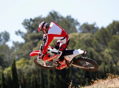 GASGAS-Enduro-Action-8
