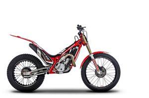 GASGAS-TXT-Racing-Sida-small