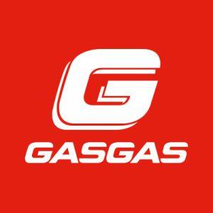 GASGAS-logo_om-gasgas