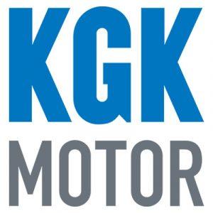 KGKmotor-logo_om-gasgas