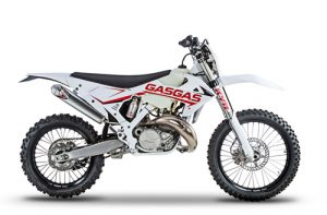 GASGAS-ECRanger-200-Small