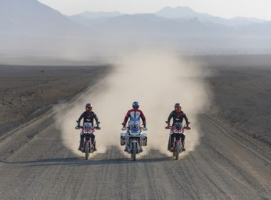 AFRICA-TWIN-ADVENTURE-SPORTS-DCT-PLUS-2020_Bildspel_10