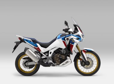 AFRICA-TWIN-ADVENTURE-SPORTS-DCT-PLUS-2020_Bildspel_2