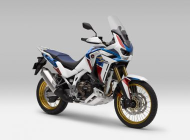 AFRICA-TWIN-ADVENTURE-SPORTS-DCT-PLUS-2020_Bildspel_4