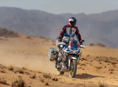 AFRICA-TWIN-ADVENTURE-SPORTS-DCT-PLUS-2020_Bildspel_5
