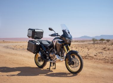 AFRICA-TWIN-ADVENTURE-SPORTS-DCT-PLUS-2020_Bildspel_6