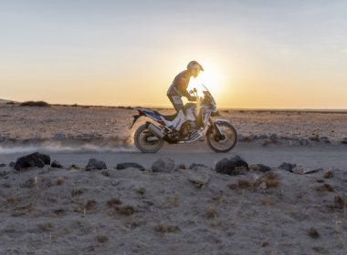 AFRICA-TWIN-ADVENTURE-SPORTS-DCT-PLUS-2020_Bildspel_7