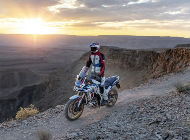 AFRICA-TWIN-ADVENTURE-SPORTS-DCT-PLUS-2020_Bildspel_9