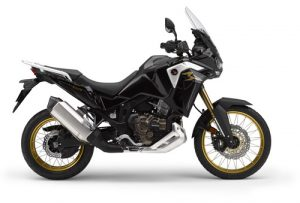 AFRICA-TWIN-ADVENTURE-SPORTS-DCT-PLUS-2020_Svart_LR
