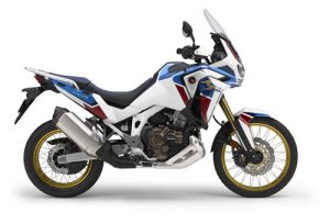 AFRICA-TWIN-ADVENTURE-SPORTS-DCT-PLUS-2020_Trico_LR