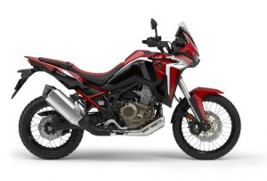 AFRICA-TWIN-DCT-2020_red_LR