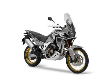 AFRICA-TWIN-ADVENTURE-SPORTS-DCT-2019_bildspel-1