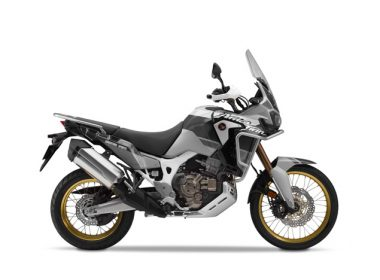 AFRICA-TWIN-ADVENTURE-SPORTS-DCT-2019_bildspel-2