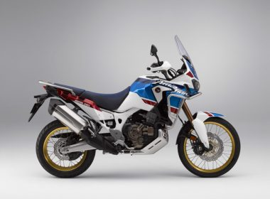 AFRICA-TWIN-ADVENTURE-SPORTS-DCT-2019_bildspel-3