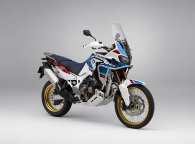 AFRICA-TWIN-ADVENTURE-SPORTS-DCT-2019_bildspel-4