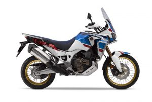 AFRICA-TWIN-ADVENTURE-SPORTS-DCT-2019_trico_LR