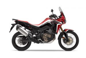 AFRICA-TWIN-DCT-2019_Red_LR