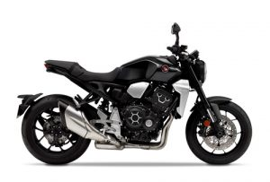 CB1000R-2020_black_LR