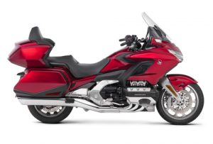 GOLDWING-TOUR-DCT-2019_red_LR