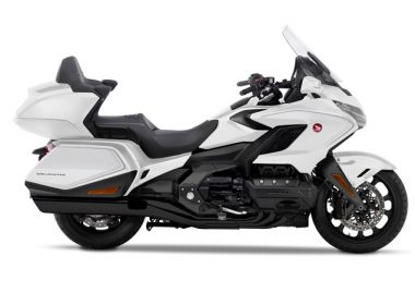 GOLDWING-TOUR-DCT-2020_Bildspel-1