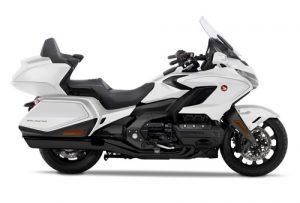 GOLDWING-TOUR-DCT-2020_Vit_LR