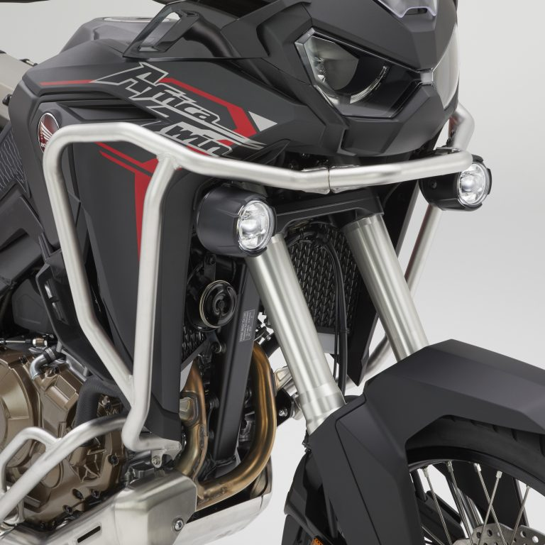 Electric-pack Africa Twin L1