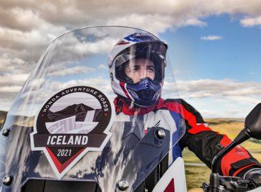 55415_2021_Honda_Adventure_Roads_Iceland_048346_ORIGINAL