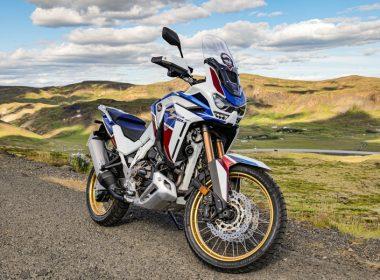 55417_2021_Honda_Adventure_Roads_Iceland_048329_ORIGINAL
