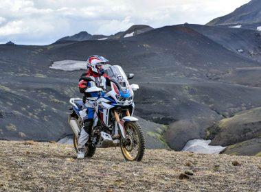 55418_2021_Honda_Adventure_Roads_Iceland_048556_R_ORIGINAL